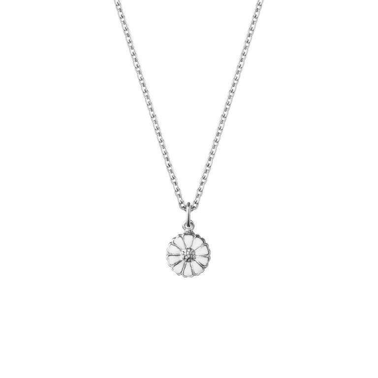 daisy-silver-pendant