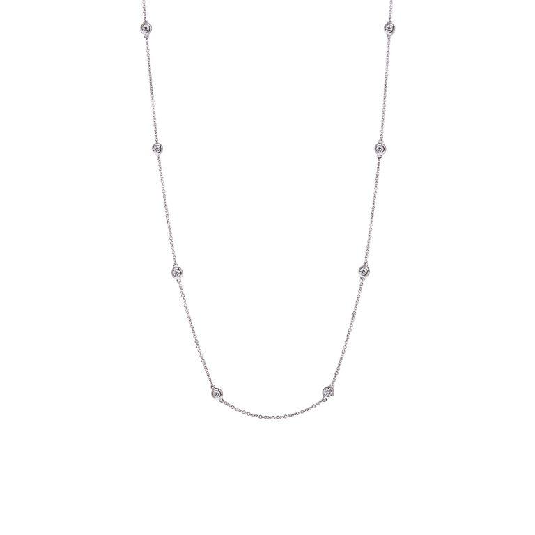 white-gold-diamond-set-chain