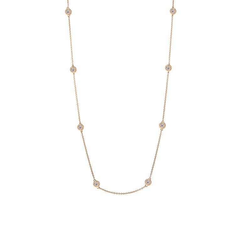 diamond-set-chain