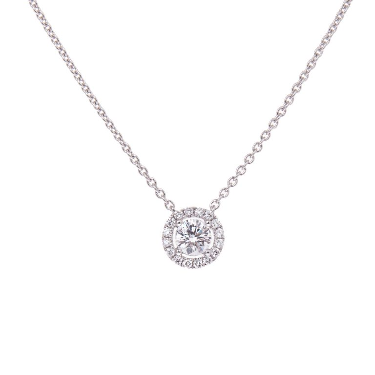 diamond-cluster-pendant