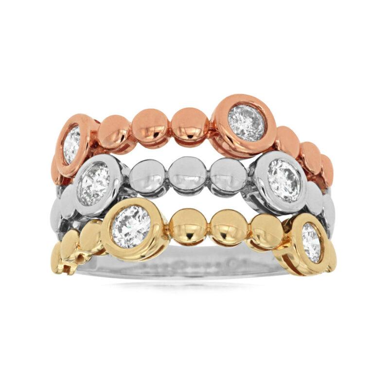 14ct-diamond-set-band-ring