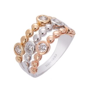 rose-white-and-yellow-diamond-ring
