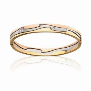 three-colour-diamond-set-fusion-bangle