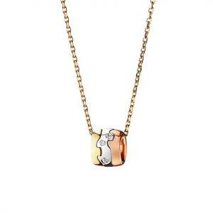 3-colour-gold-diamond-fusion-pendant