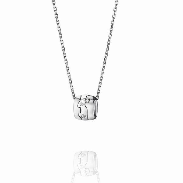 18ct-white-gold-diamond-set-fusion-pendant-1503A