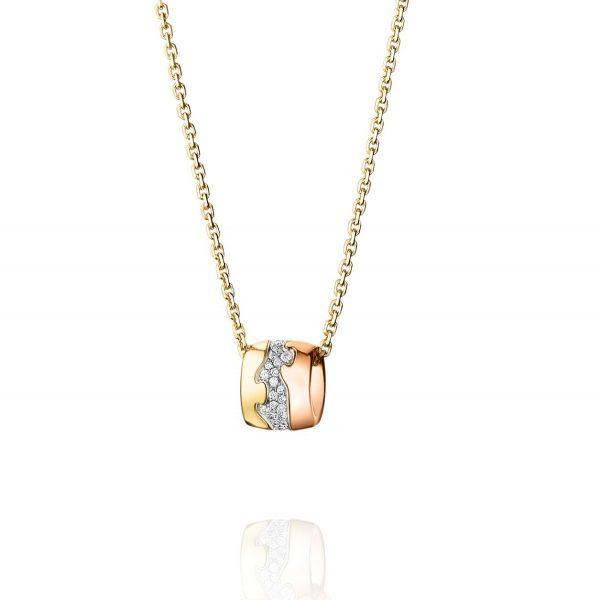 three-colour-gold-diamond-set-fusion-pendant