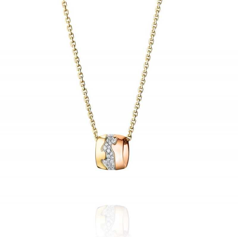 three-colour-gold-diamond-set-fusion-pendant