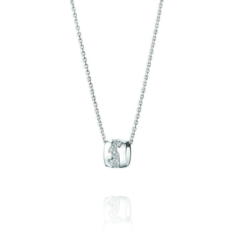 18ct-white-gold-diamond-set-fusion-pendant