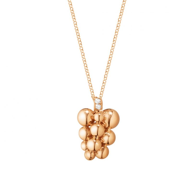 18ct-rose-gold-and-diamond-moonlight-grapes-pendant