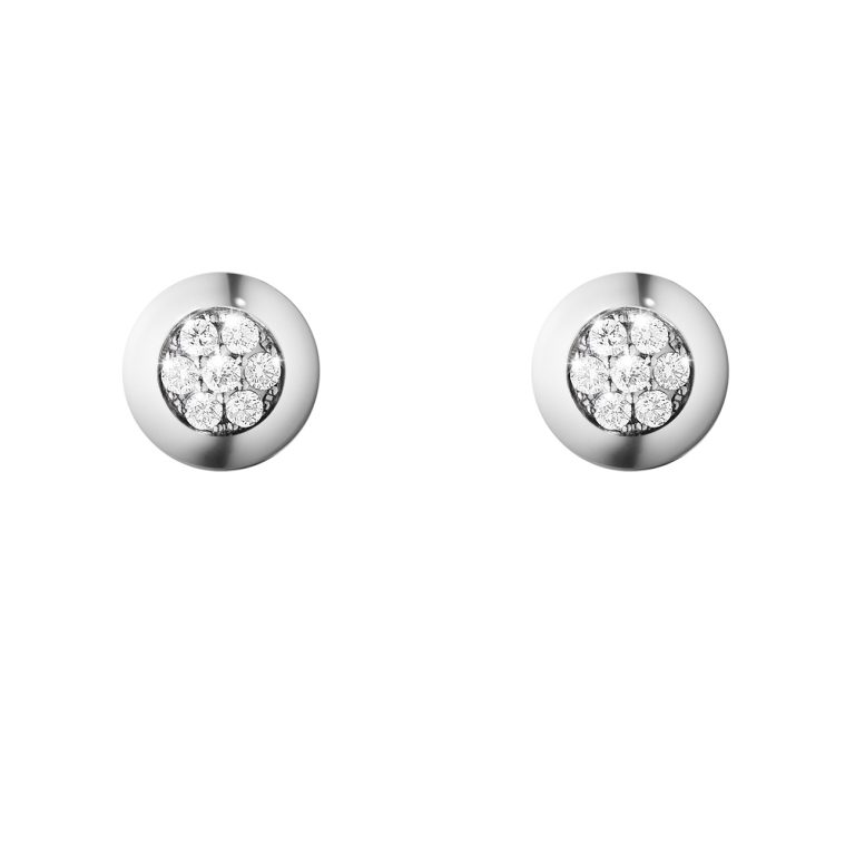 3518431_AURORA_PAVE_EARRING_1552A