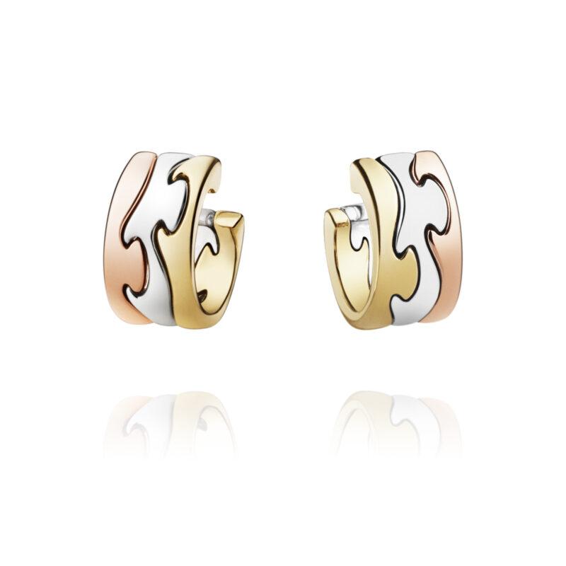 fusion-earrings-from-georg-jensen