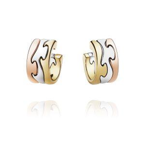 three-colour-gold-fusion-earrings