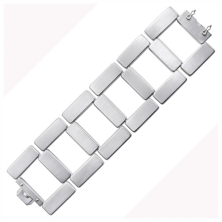 3530983 archive collction bracelet
