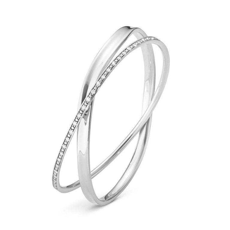 diamond-set-marcia-bangle-georg-jensen