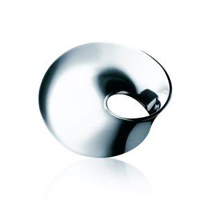 silver-mobuis-brooch-georg-jensen