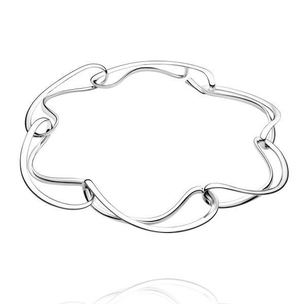 silver-infinity-necklace