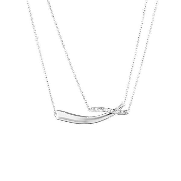 marcia-diamond-set-silver-pendant
