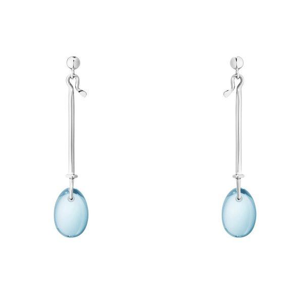 silver-blue-topaz-dew-drop-earrings-georg-jensen-manchester