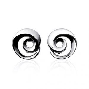 georg-jensen-continuity-earrings