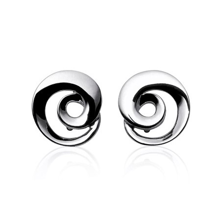 georg-jensen-continuity-earrings