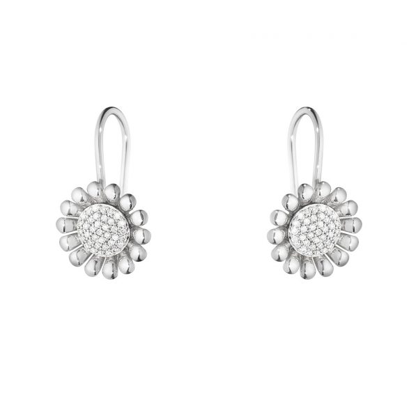 diamond-set-sunflower-earhooks-georg-jensen-at-hancocks
