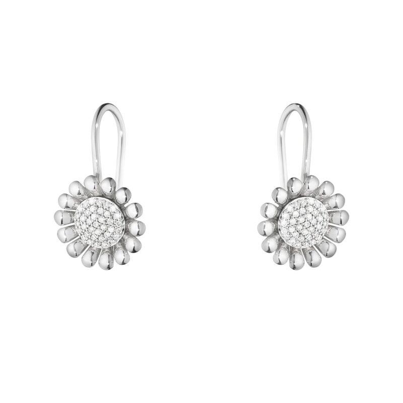 diamond-set-sunflower-earhooks-georg-jensen-at-hancocks