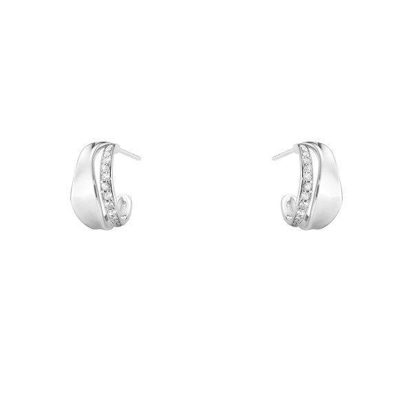 diamond-set-marcia-earrings-618B