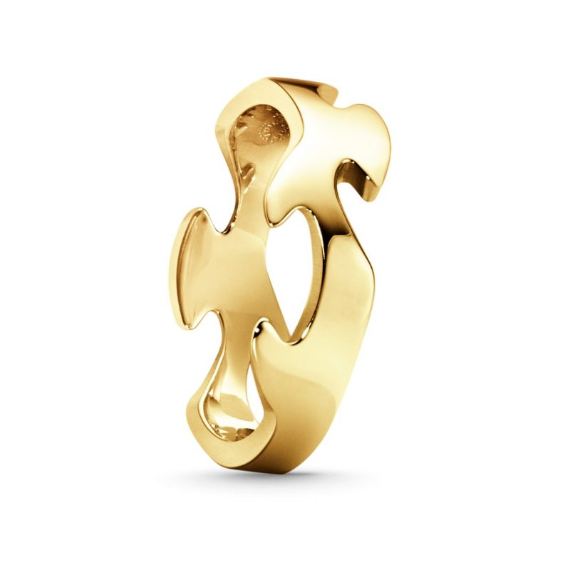 18ct-yellow-gold-fusion-ring-centre