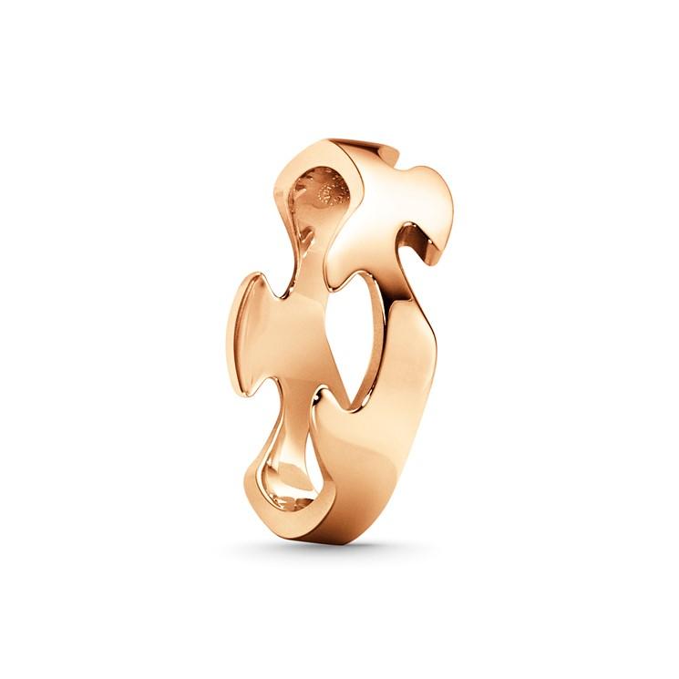 rose-gold-georg-jensen-fusion-ring