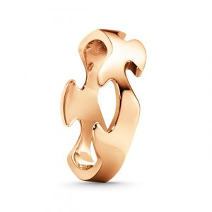 18ct-rose-gold-fusion-ring-centre