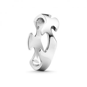 white-gold-fusion-ring-georg-jensen