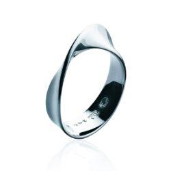 silver-georg-jensen-mobuis-ring