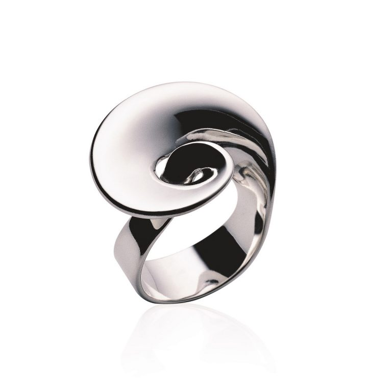 mobuis-ring-georg-jensen-silver