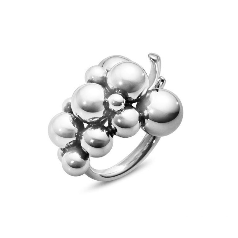 3561180_Grape_Medium_Ring_551H (2)