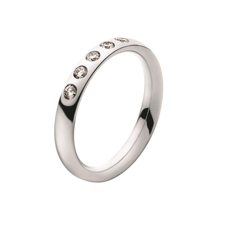 white-gold-diamond-set-georg-jensen-magic-ring