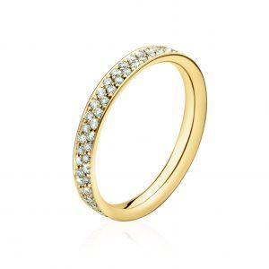 18ct-yellow-gold-diamond-set-magic-ring