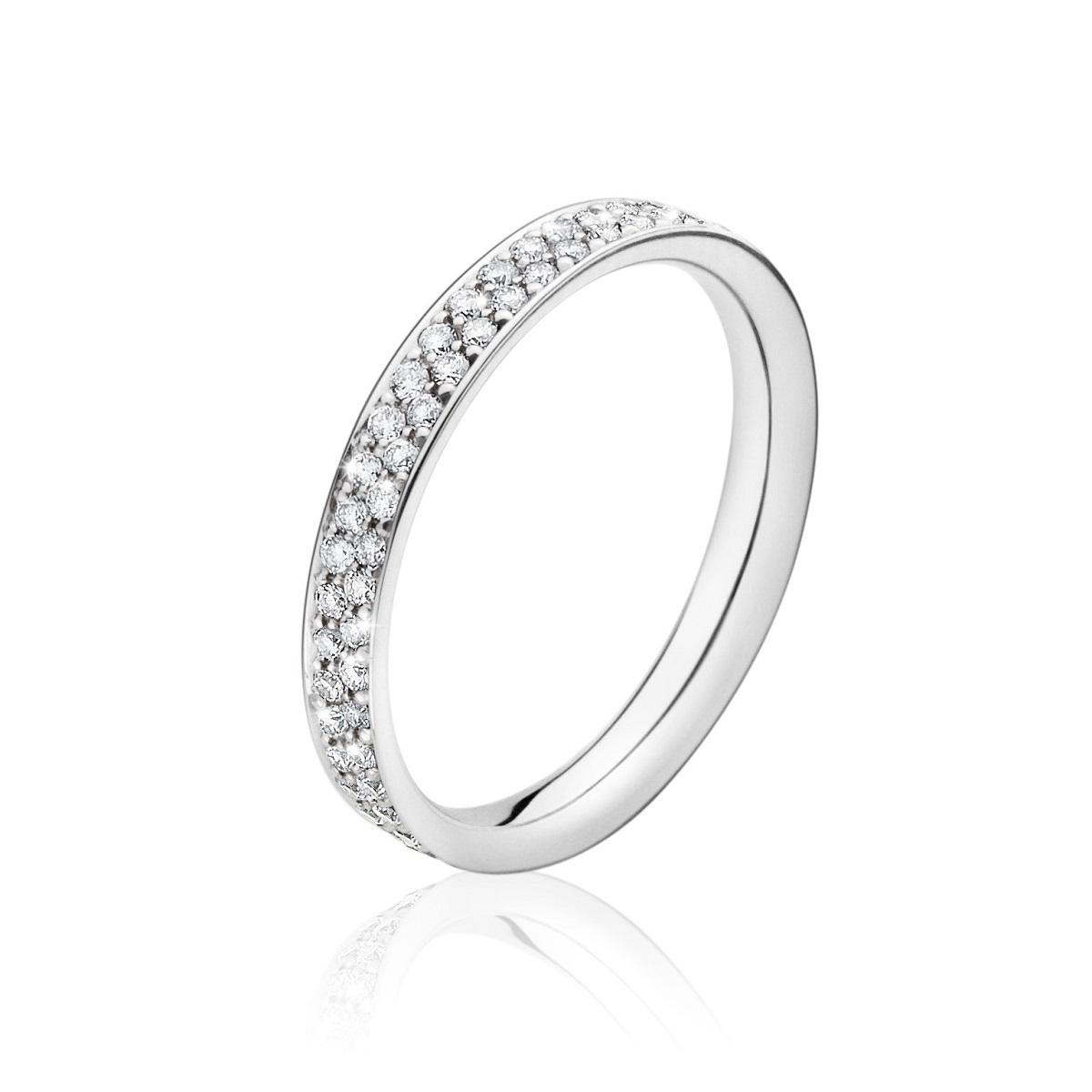 18ct-white-gold-Magic-ring