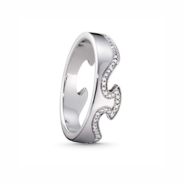 3570860 wg diamond fusion wave ring
