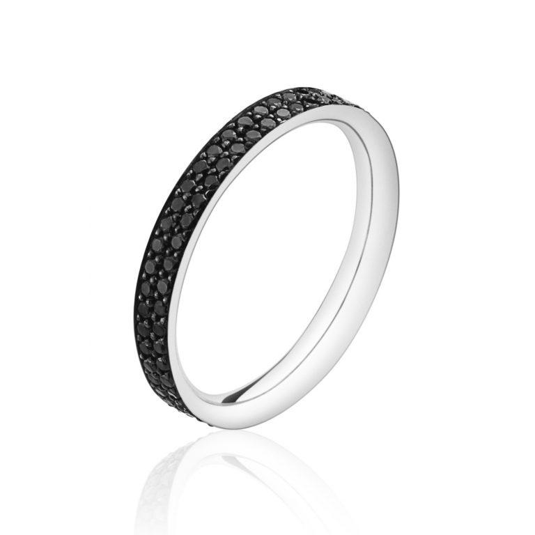 18ct-white-gold-and-black-diamond-magic-ring