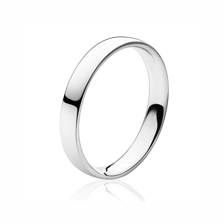 3571040 magic ring georg jensen