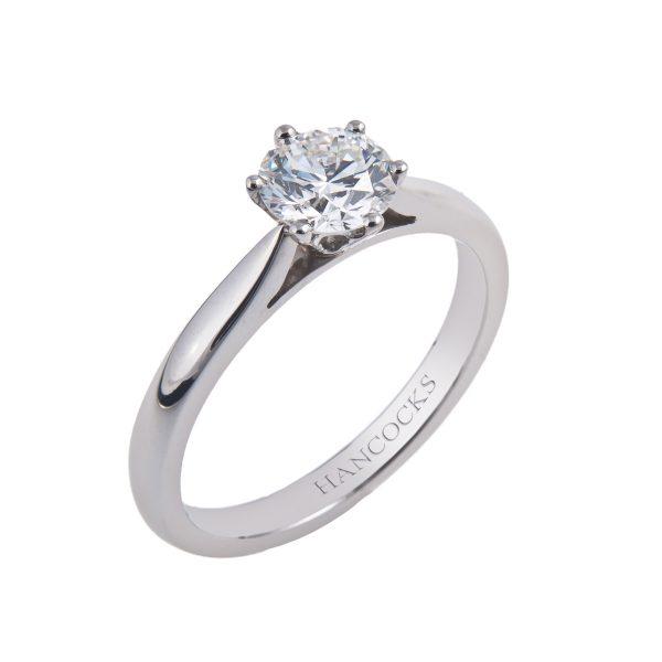 classic-claw-se-brilliant-cut-diamond-engagement-ring