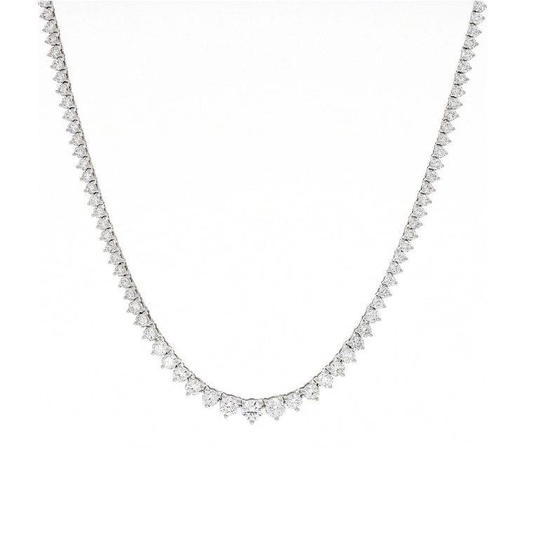 B904_diamond_necklet