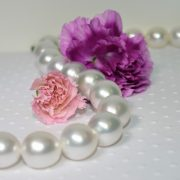 south-sea-cultured-pearl-necklace