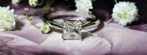 princess-cut-diamond-rings-from-hancocks-manchester