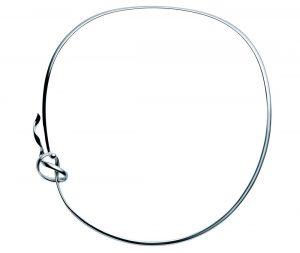 silver-for-get-me-knot-necklet