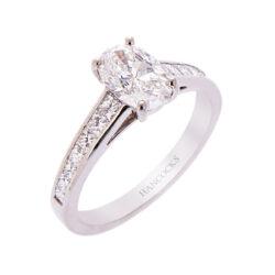 H140920 20_platinum_diamond_single_stone_ring