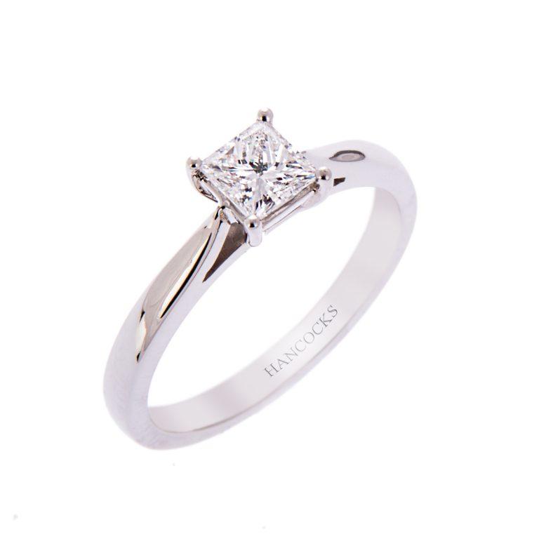 H140920_16_platinum_princess_cut_diamond_solitaire_engagement_