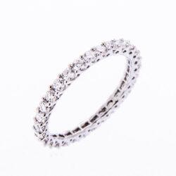 H140920_31_diamond_set_full_wedding_ring