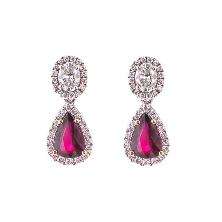 ruby-and-diamond-drop-earrings