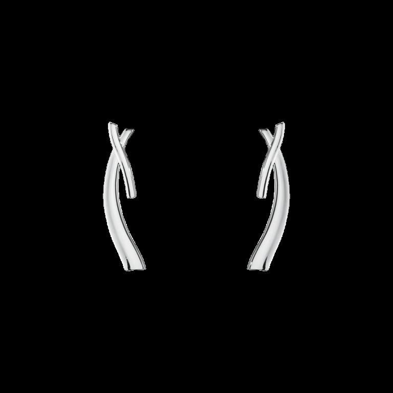 MARCIA earrings sterling silver (1)